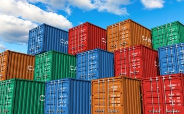 TOP 100 SHIPPING LINES